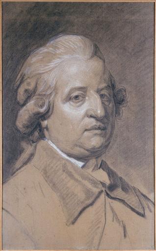 Portrait de Louis XVI_0