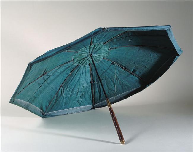 Parapluie_0