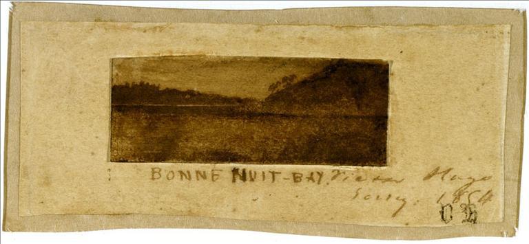 Bonne-Nuit-Bay_0