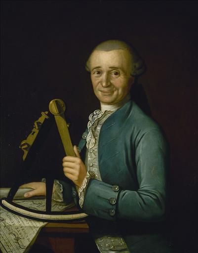 Portrait de Jean-François Trébuchet_0