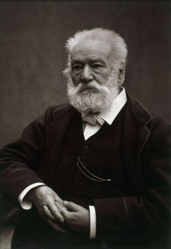 Victor Hugo le 12 avril 1885_0