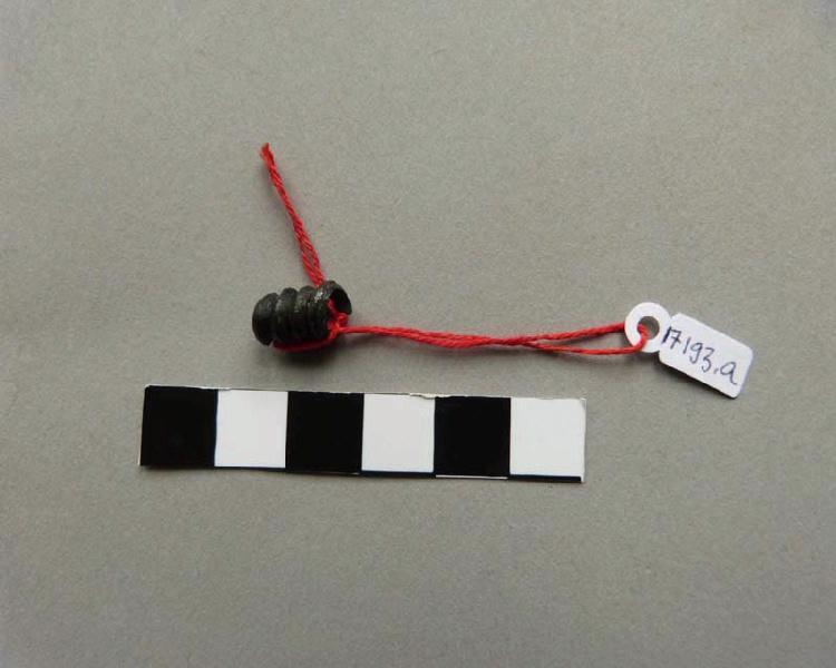collier (élément)