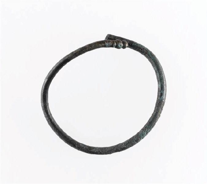 Bracelet ouvert_0