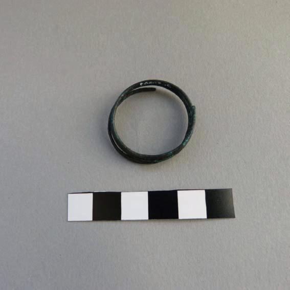 Anneau (spiralé)_0