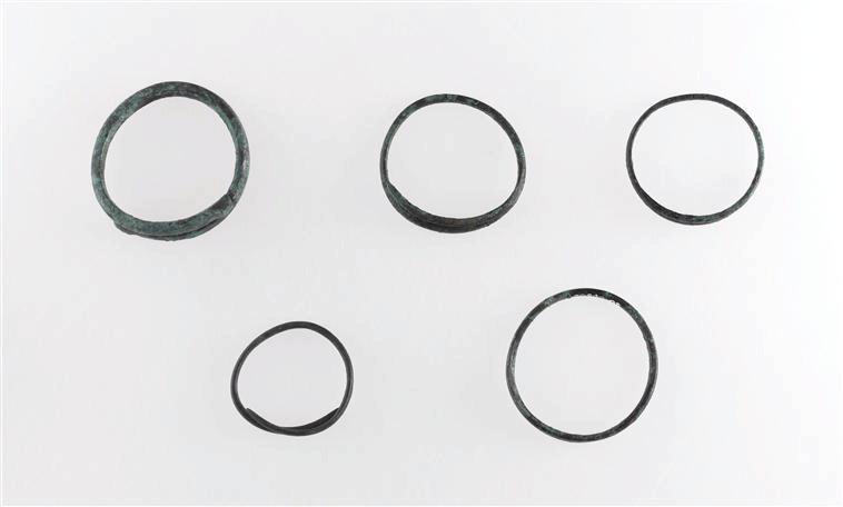 anneau (ouvert)