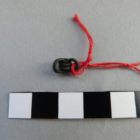 chaînette (fragment)