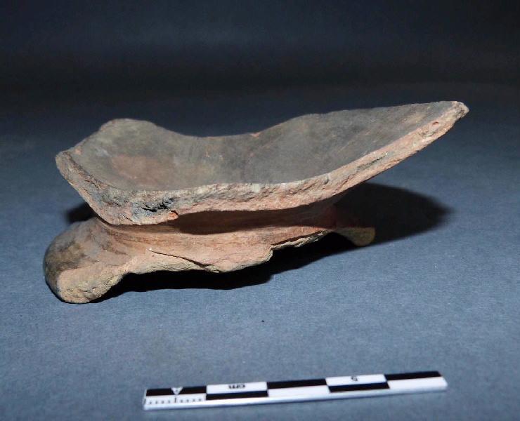 Vase (fragment)_0