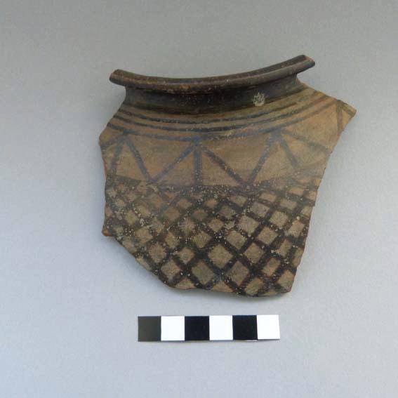 Urne cinéraire (fragment)_0