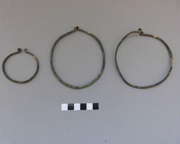 Bracelet (lot)_0
