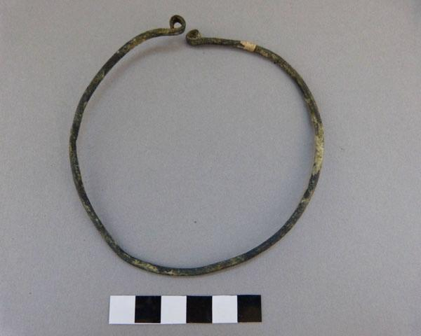 bracelet (lot)