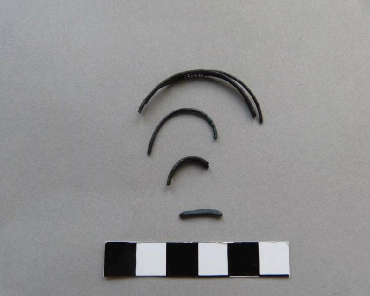 Bracelet (fragment)_0