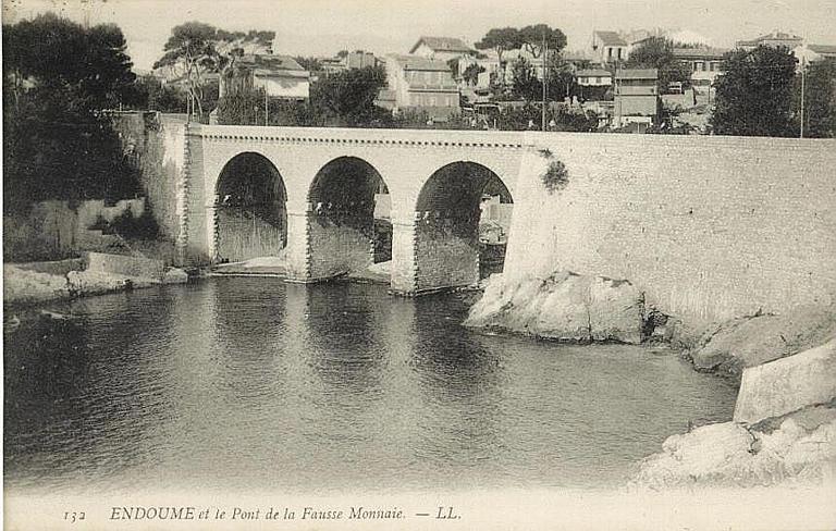 132 ENDOUME et le pont de la Fausse Monnaie_0