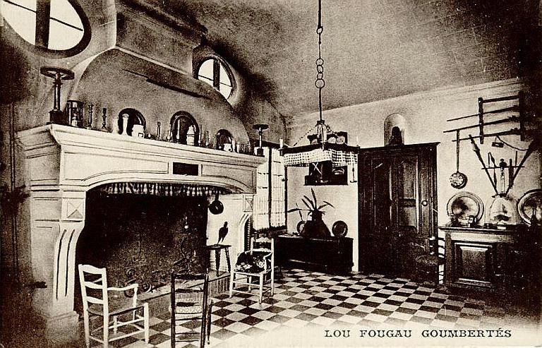 LOU FOUGAU GOUMBERTES_0