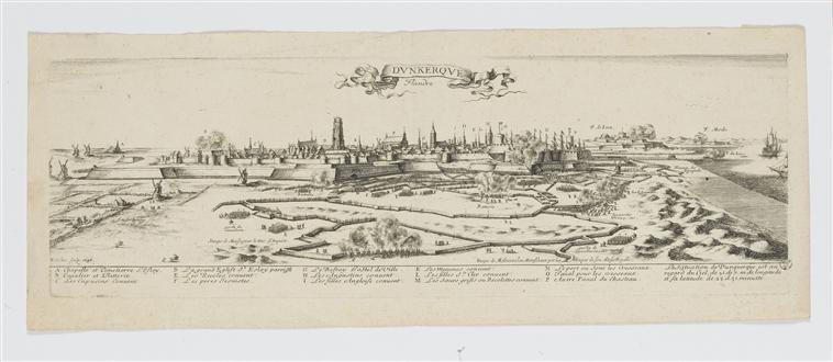 DVNKERQVE / Flandre (titre inscrit)