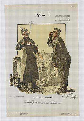 1914 ! (titre inscrit)_0
