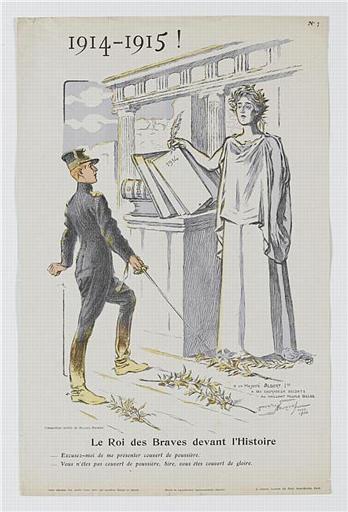1914-1915 ! (titre inscrit)