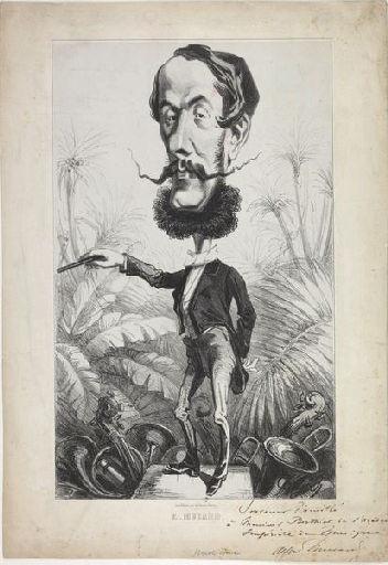 Alfred Musard