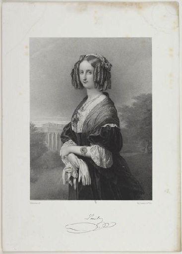 Louise d'Orléans_0