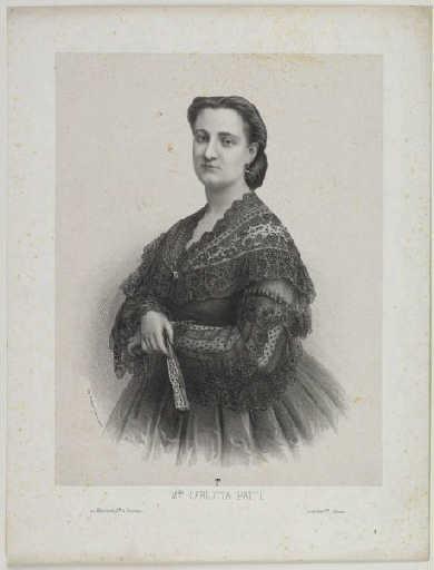 Carlotta Patti_0