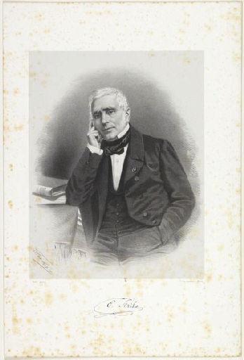 Eugène Scribe_0
