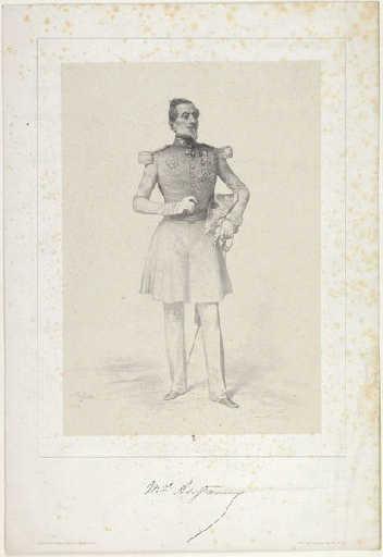 Maréchal A. de St Arnaud_0