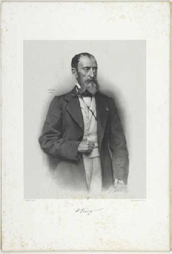 Horace Vernet_0