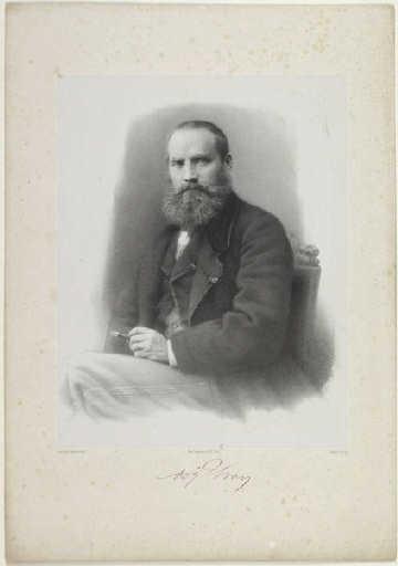 Adolphe Yvon_0