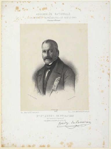 Pierre-François Audry_0