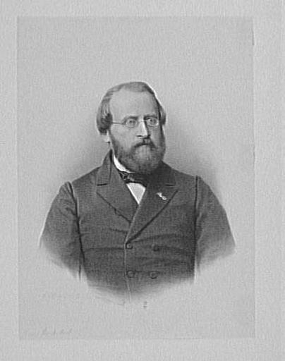 Henri Baudrillard_0