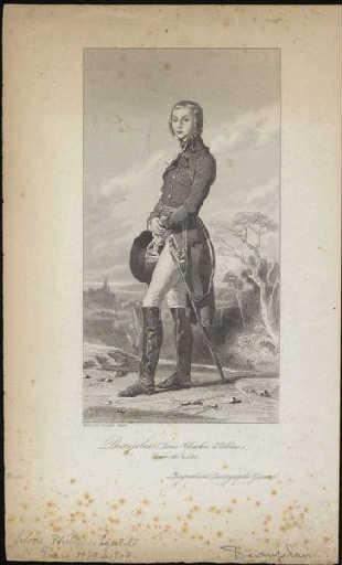 Comte de Beaujolais_0