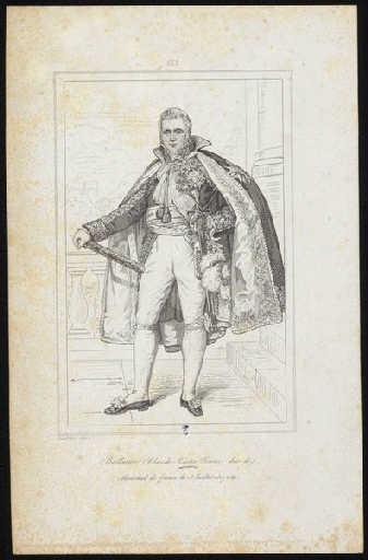 Duc de Bellune_0