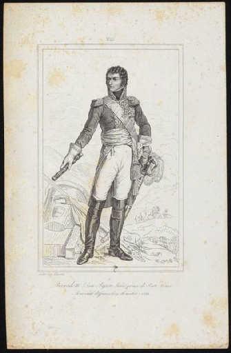 J. B. Bernadotte_0