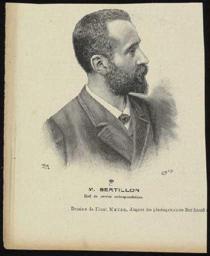 Bertillon_0