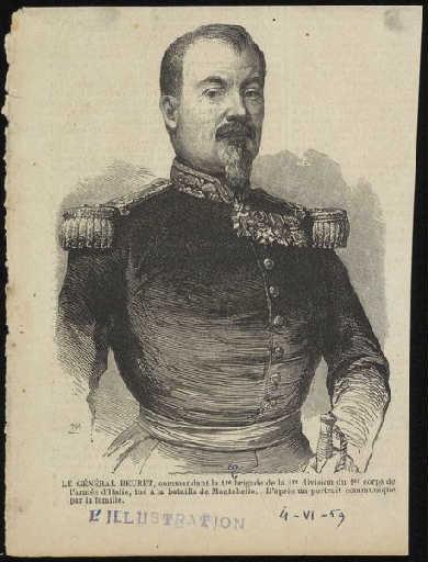 Général Beuret_0