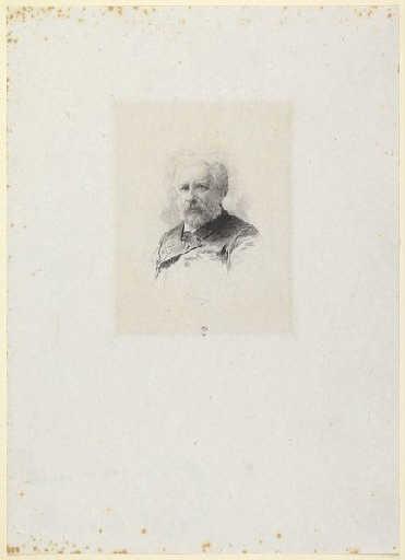 William Bouguereau_0
