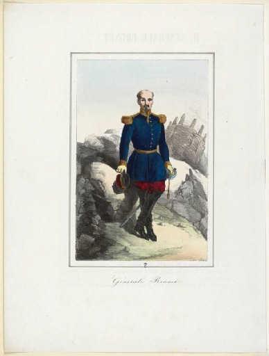 Le général Brunet_0
