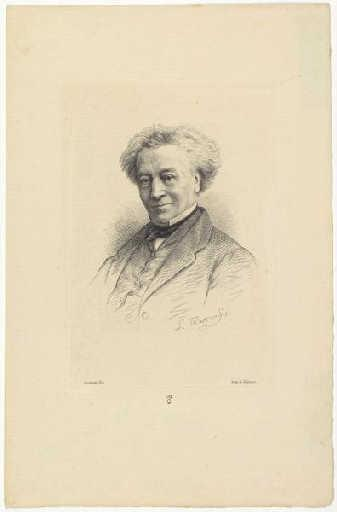 Jean-Baptiste Corot_0