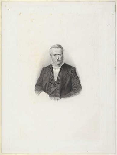 Henri-Léon Curmen_0