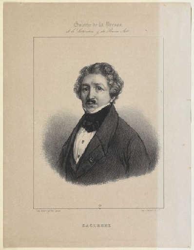 Louis-Jacques Daguerre_0