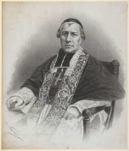 Monseigneur Darbois_0