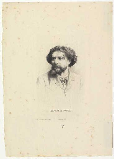 Alphonse Daudet_0