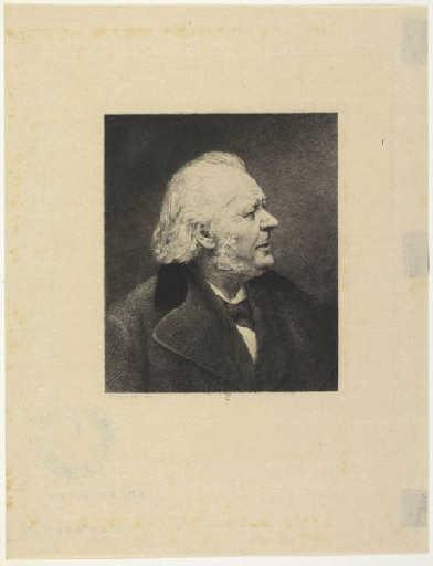 Honoré Daumier_0