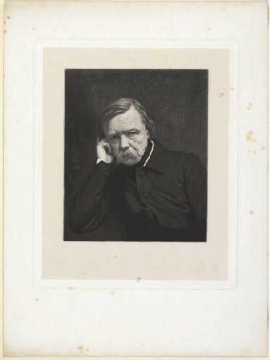 David d'Angers