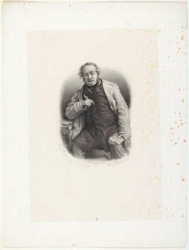 Paul de Kock