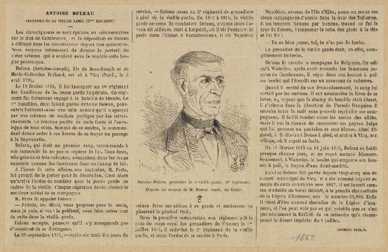 Antoine Deleau_0