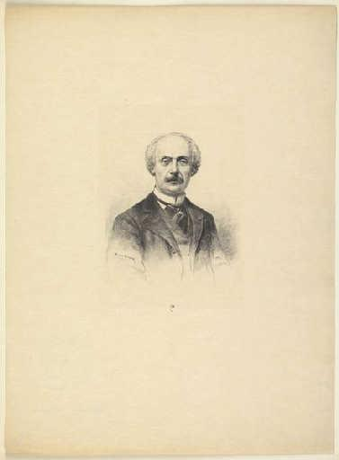 Adolphe-Philippe Dennery_0