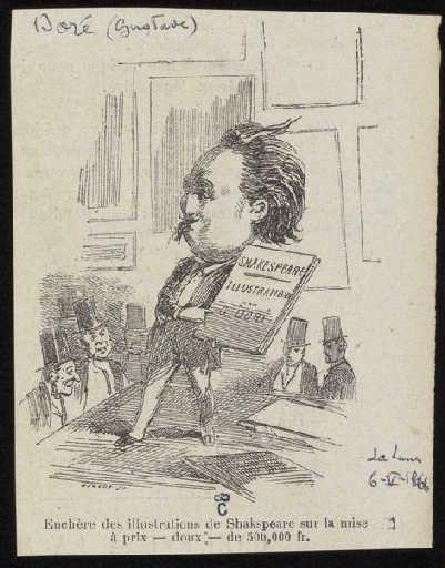 Gustave Doré_0