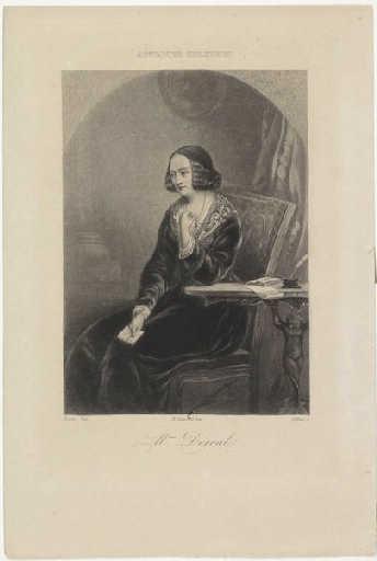Madame Dorval_0