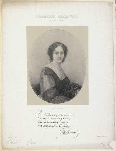 Mademoiselle Dubois_0