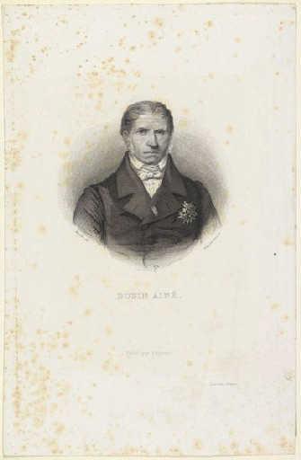 André-Marie Dupin (dit Dupin Ainé)_0